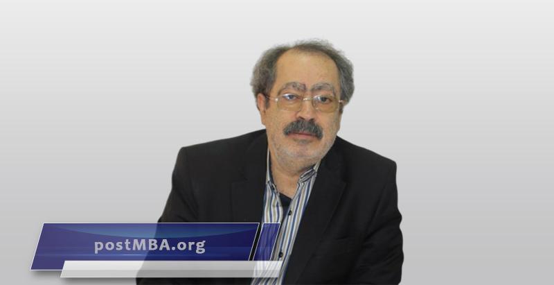 دکتر محمد علی بابایی زکلیکی