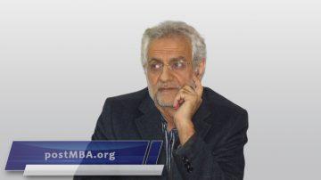 دکتر مجتبی امیری