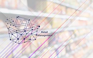 دوره MBA فروشگاه داری و مدیریت ریتیل