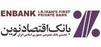 بانک اقتصاد نوین
