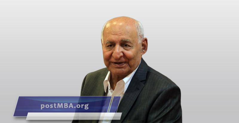 دکتر علی اکبر فرهنگی