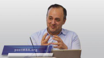 دکتر علی عرب مازار