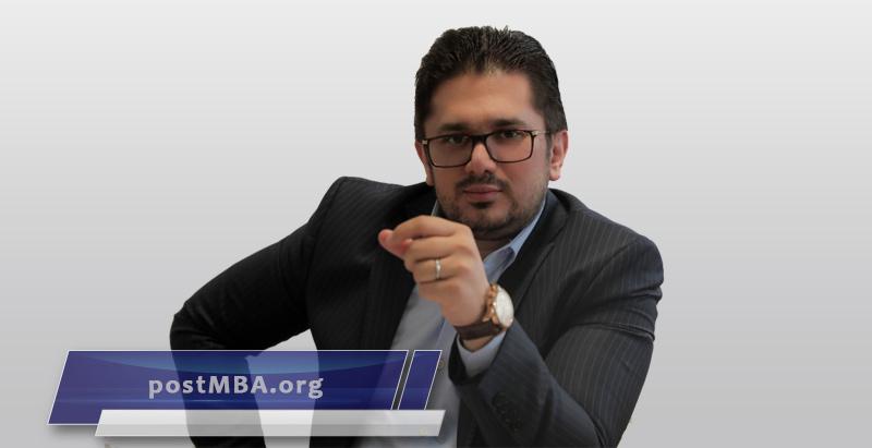 دکتر عطاالله هرندی
