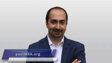 دکتر عماد قائنی