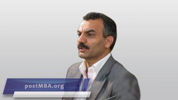 دکتر غلامرضا خاکی
