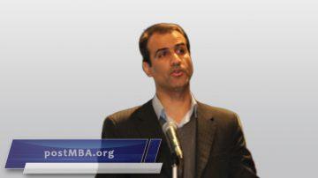 دکتر حسین صفری