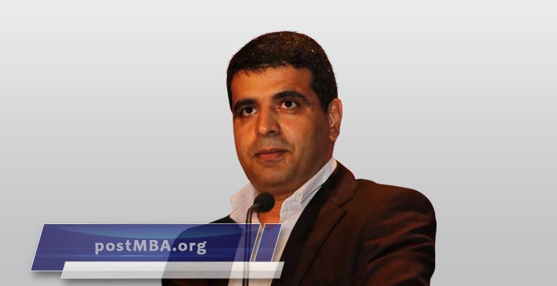 دکتر مسعود کیماسی