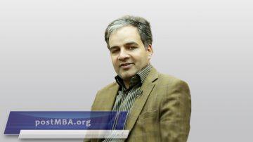 دکتر محمد رحیم اسفیدانی