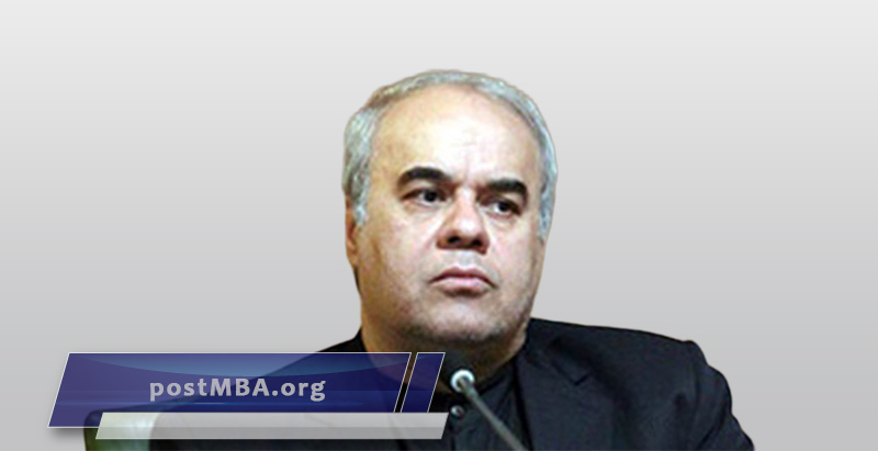 دکتر محمد سلطانی فر