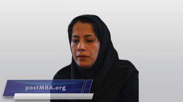 دکتر ندا محمد اسماعیلی