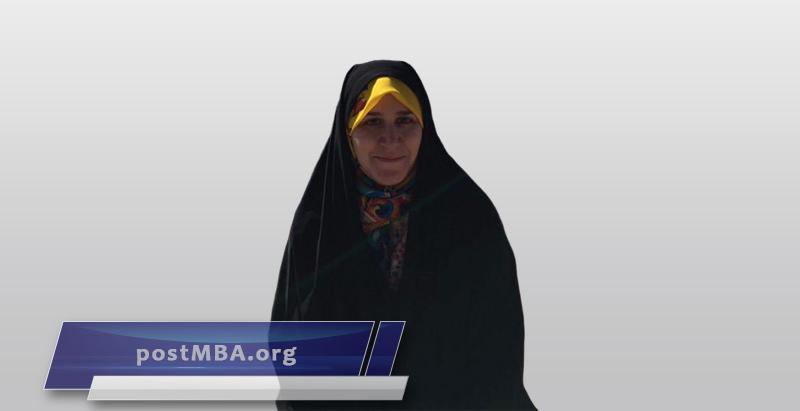 دکتر سارا بانکی