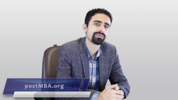 دکتر سید حسین جلالی