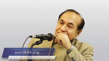 دکتر سیدمحمد دادگران