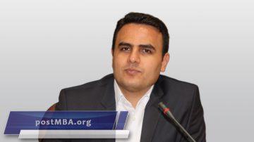دکتر وحید ماجد