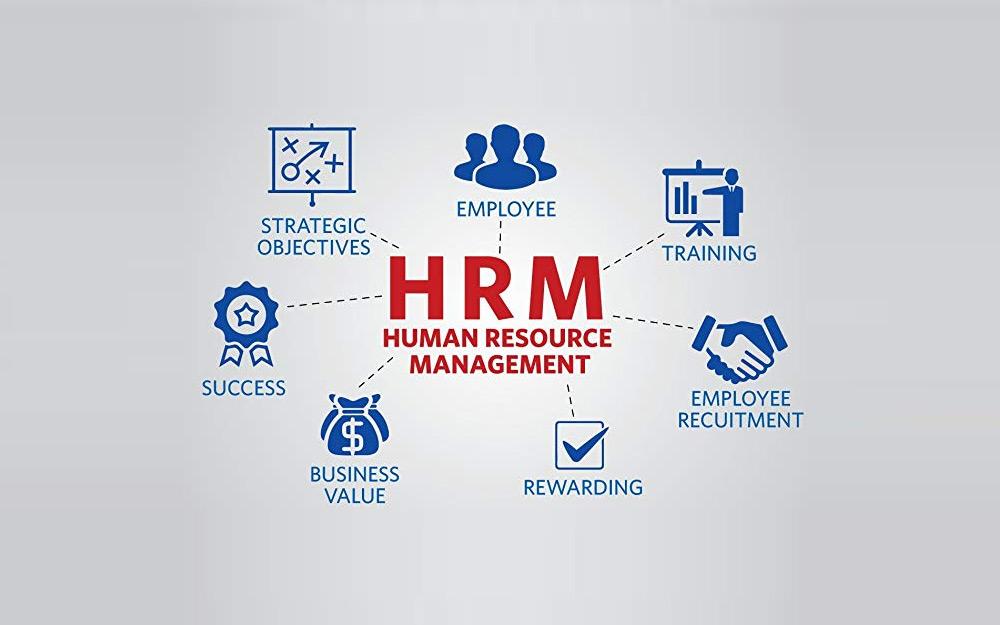 دوره MBA یکساله مدیریت منابع انسانی