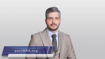 محمد سمیعی اصفهانی