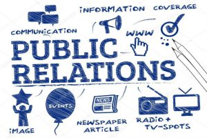 دوره MBA یکساله مدیریت روابط عمومی و ارتباطات