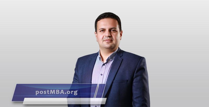 توحید علی اشرفی
