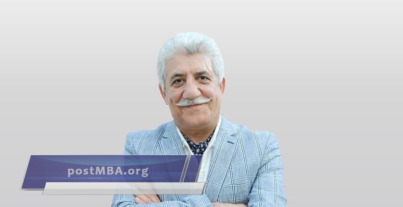 DR.KAZEMI-DINAN