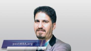 دکتر علی چاپرک