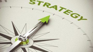 dba strategy