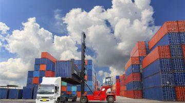 دوره آنلاین سامانه جامع گمرکی (EPL) و پنجره واحد تجارت فرامرزی