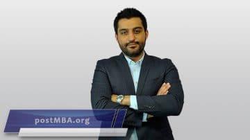 دکتر علیرضا صفاری