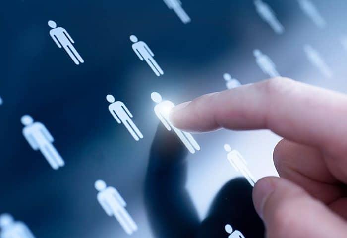 دوره مدیر حرفهای منابع انسانی
