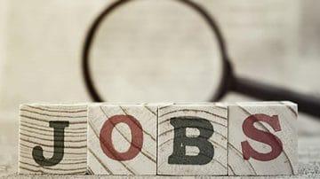 دوره آنلاین و تعاملی آشنایی با قانون کار