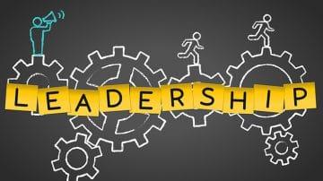 دوره عالی توسعه رهبری