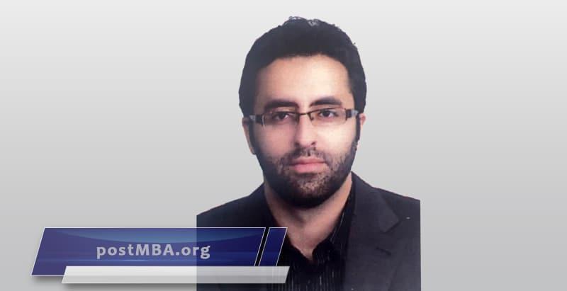 دکتر عباس جواهری