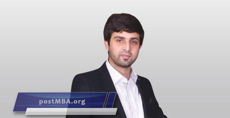 دکتر احمد خلیلی