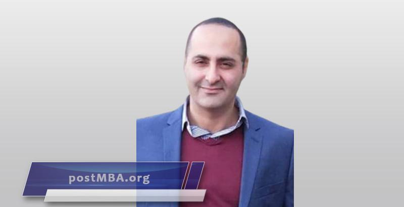 دکتر حسین خاکباز