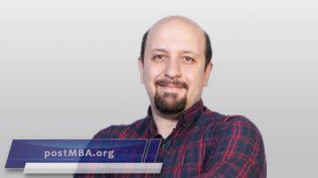مهندس میثم زرگرپور
