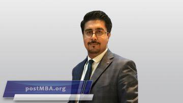 دکتر سامان صادقزاده