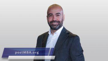 علی اسلامیفطرت