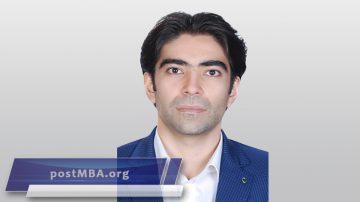 دکتر سعید عربلوی مقدم